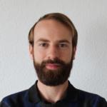 Kilian Bartsch