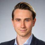 Maximilian Hummel