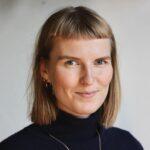 Dorothee Gangnus